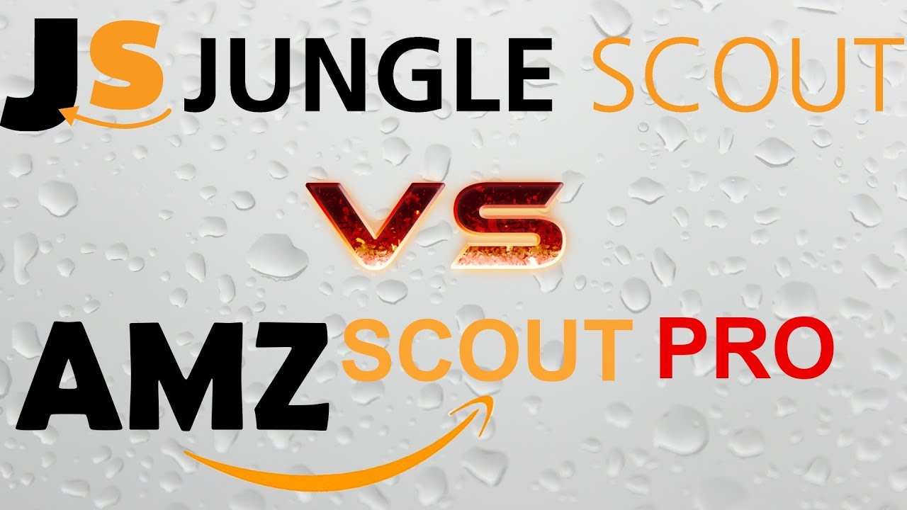 amzscout pro price