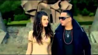 Daddy Yankee - Limbo - official