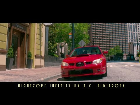 Bad Wolves - Zombie  [Baby Driver]  🎧 K.C. AlbiTroaz Edit 🎧