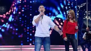 Nasa prica bend  Na tebe mirise sve BN Music 2016