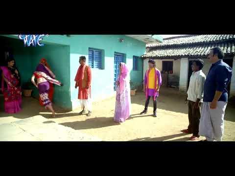 "2017 Ka सबसे हिट गाना - Dinesh Lal ""Nirahua"" | Batawa Jaan - Nirahua Hindustani 2 - Bhojpuri Songs"