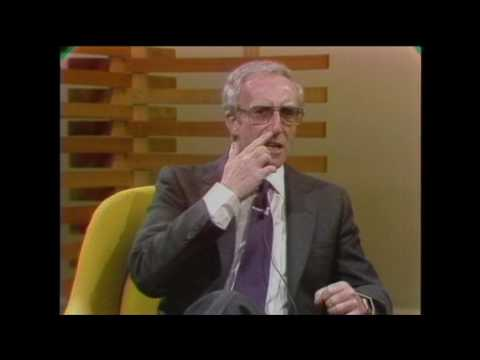 Peter Sellers full interview on NBC's Today Show (1980)
