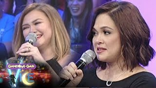 GGV: Judy Ann reveals something about Angelica thumbnail