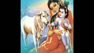 Krishna Katha (Hindi) - Adbhut Pitra Bhakti