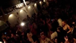 DüGüN MiT Dj ZaZa ( Erzincan & DERSIM  Dügünü Essen 2010