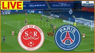 Man City vs Arsenal LIVE VIVO 2021 HD