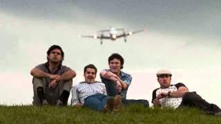 La Ultima Bala - Yuri Buenaventura - Pablo Escobar (El Patron Del Mal) HQ Complete Music
