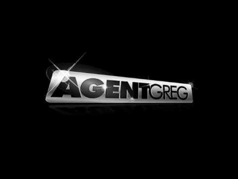 Residence Deejays & Frissco - Sexy Love (Agent Greg Rmx)