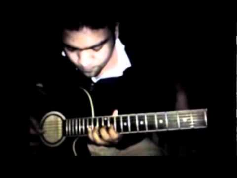 Blunderware- Afim Chaash (Cover by EFFIGY)