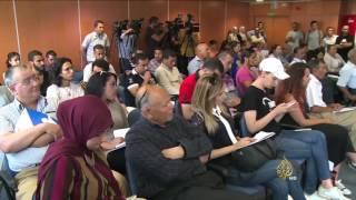 منظمات مدنية تستصرخ لمحاربة الفساد في تونس