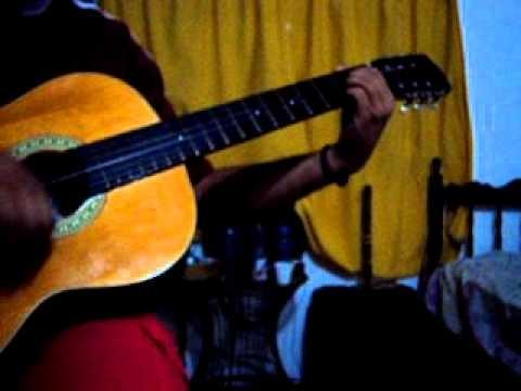 Entrada de bala (Zapato 3) -  Jose Zapata(Karaoke) o.0?