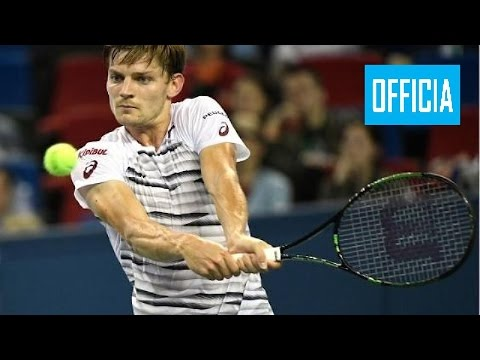 David Goffin vs Marius Copil Highlights Antwerp 2016 grigor dimitrov vs andy murray