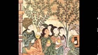 Arabic Traditional Instrumental Music