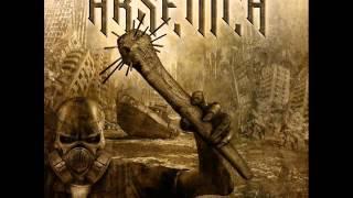Arsenica - Arsenica [FULL ALBUM] 2015 YouTube Videos