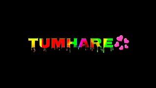 👸Tumhare Bin Deewane ka kya haal hai new status😔😔