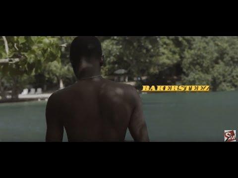 bakersteez x konshens - imagine (OFFICIAL MUSIC VIDEO)