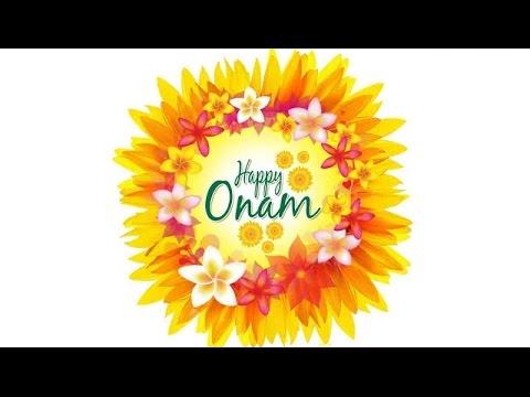 Onam Celebration 2015 at SNN Raj Serenity in Begur, Bangalore