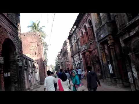 Panam City Shonargown  Narayanganj Bangladesh