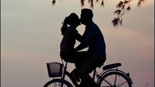 Ex partner' den muhteşem Dönüş 😍 Ex Partner pişman 🧚
