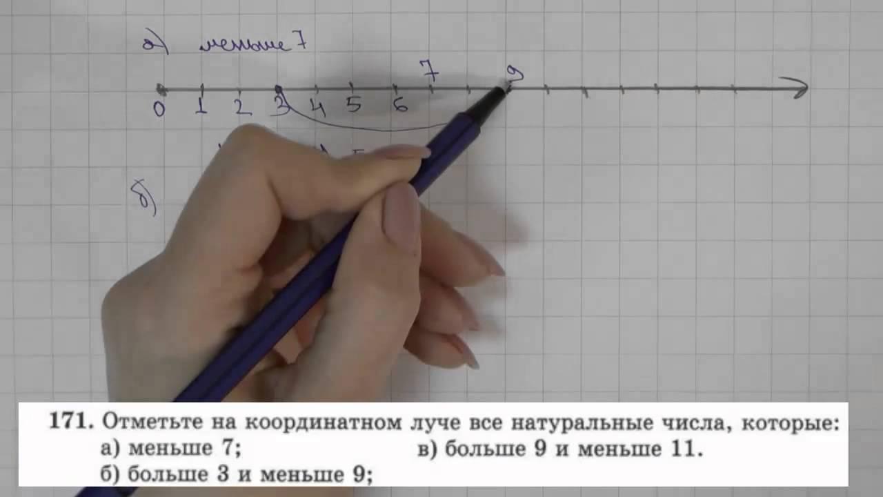 апанасов пт орлов ми - сборник задач по математике решебник
