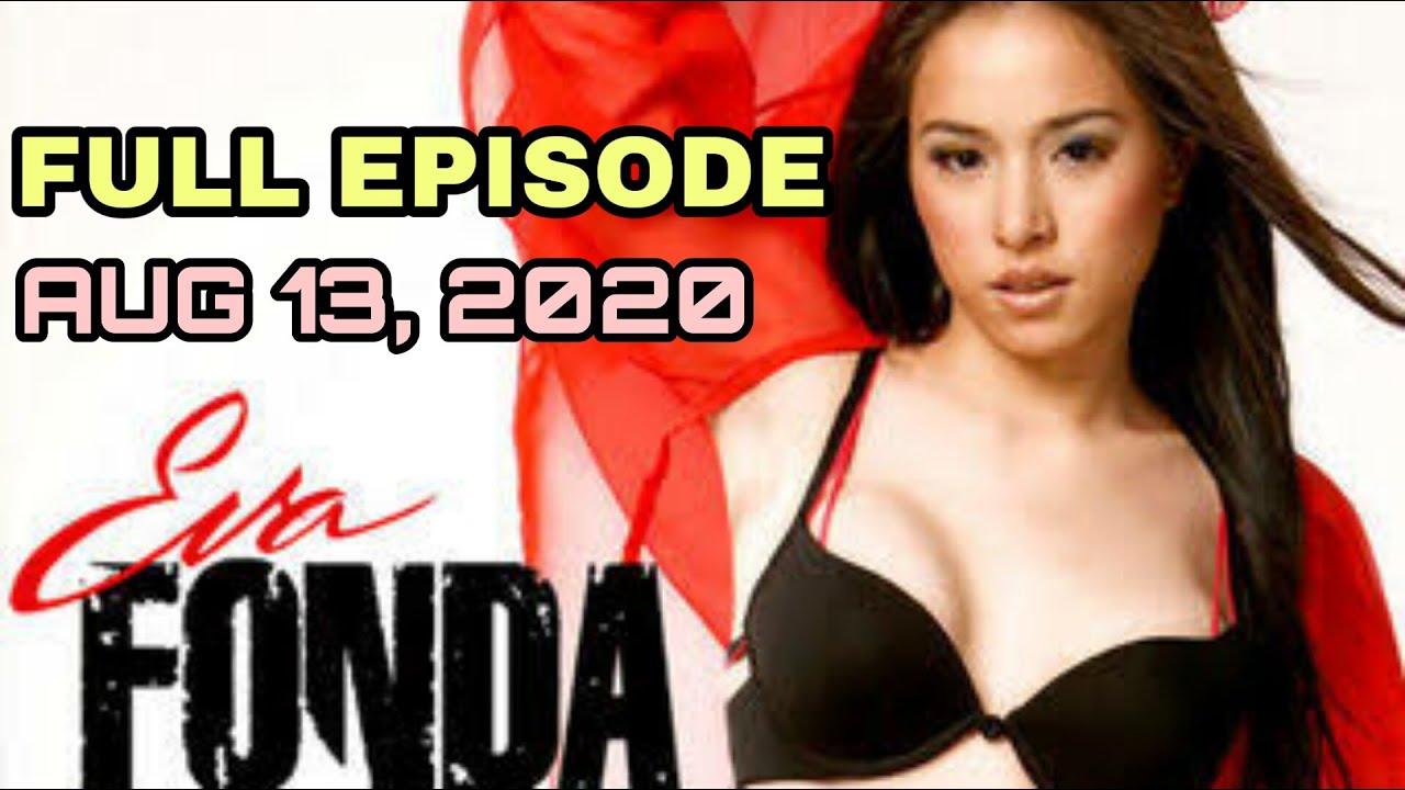 EVA FONDA FULL EPISODE 1 | ABS CBN Teleserye - YouTube