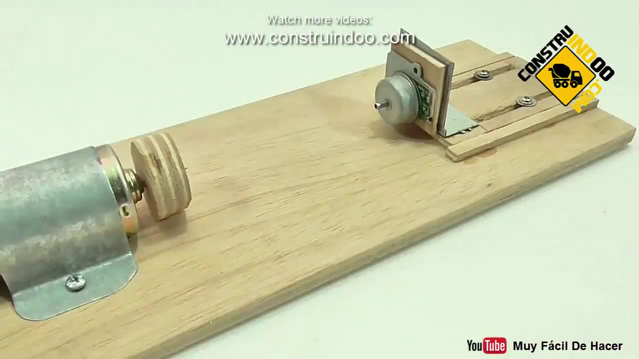 mini lathe machine how to make a small wood lathe youtube Central Machinery Mini Lathe mini lathe machine how to make a small wood lathe