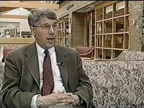 WOWK-TV 6pm News, November 11, 2002