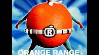 Watch Orange Range Samurai Mania video