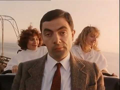 Mr. Bean Staffel 01 Folge 09 Rette das Baby, Mr. Bean | Deut