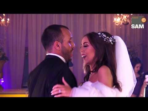 SAM Events & Wedding Planner (Egypt) - Intercontinental City Stars Hotel - Wedding