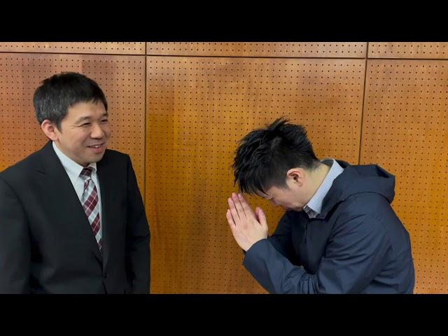 第一回クキデミー賞 グループ3