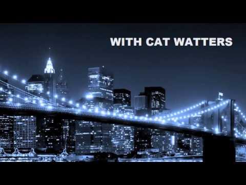 Organic News/ CAT WATTERS & British Journalist ANDY WORTHINGTON on Guantanamo Anniversary Protests