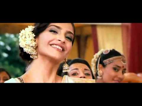 Gal mitthi mitthi bol full song. By FahaD