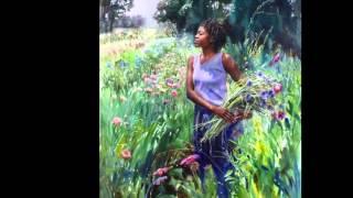 Lay My Burden Down - Caroline Herring