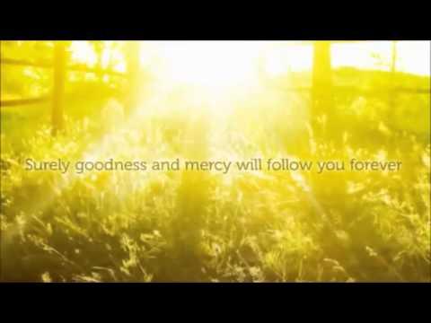 Scripture Lullabies Wonderfully Made Youtube