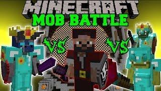 walker-king-vs-pirate-captain-vs-goblin-boss-minecraft-mob-battles-better-dungeons-mod