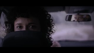 Piernikowski - Horyzont - feat. Brodka