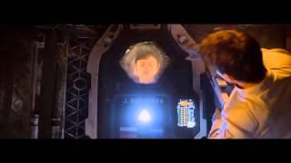 Обливион (2013) Фильм. Трейлер HD