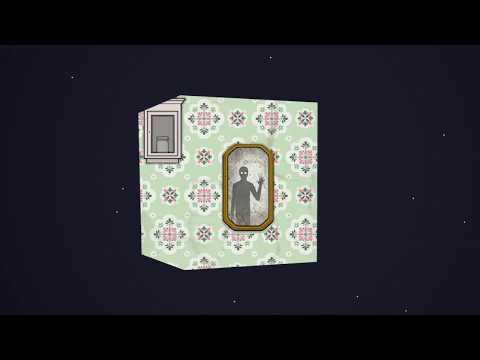 Samsara Room - Official Trailer