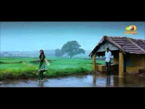Bhupen Hazarika Rare Hindi Song- Sham Dhali ban mein - Uditnarayan kavita k