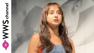 女優・モデルとして活躍する石田ニコルがプロデュースする水着をはじめ...
