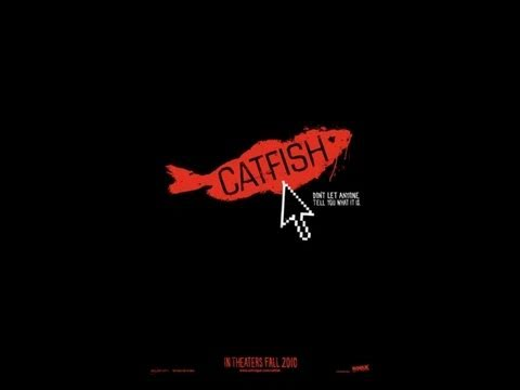Catfish - Movie Review