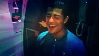 كريستيانو رونالدو - شقلطوني في بحر بيره(480) subscribe and like and shareوشكرا❤
