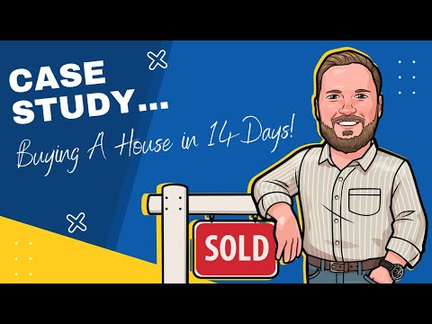 Sell My House Fast review with Joyce.