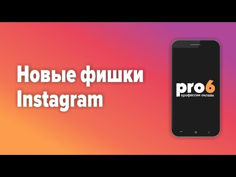 втб банк кредит номер телефона