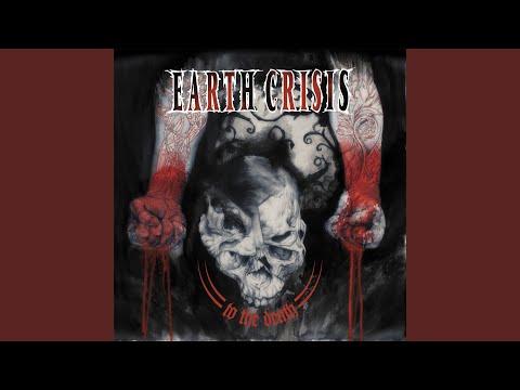 earth crisis control through fear
