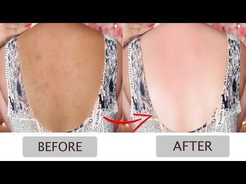 Skin Polishing Full