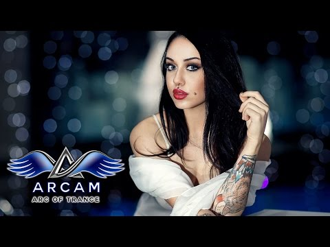 ARC OF TRANCE #161 | ♫ Uplifting & Vocal ♫ | Jan 2017 Mix by ARCAM