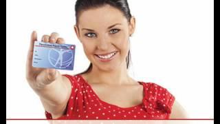 Η Παννελήνια Κάρτα Υγείας στο ραδιόφωνο - 21/09/2016