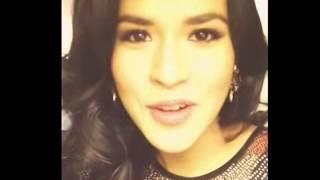 Video Lucu Raisa Andriana Cantik